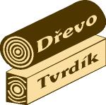 Doprava a těžba dřeva Kutná Hora